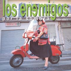 Hermana Amnesia - Los Enemigos