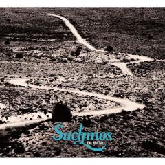 The Ashtray - Suchmos