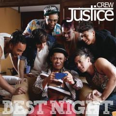 Best Night - Justice Crew