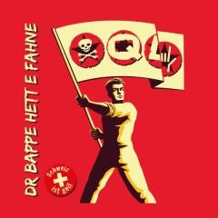 Dr Bappe Het A Fahne (EP) - QL