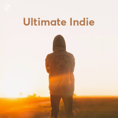 Ultimate Indie