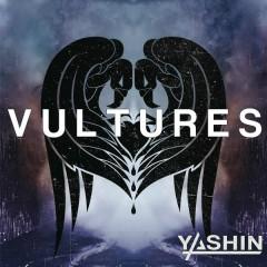 Vultures - Yashin