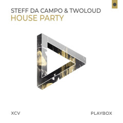 House Party  (Single)