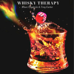 Whisky Therapy (Single)