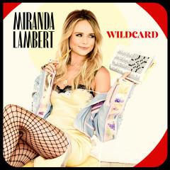 Tequila Does - Miranda Lambert