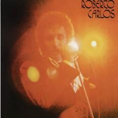 Roberto Carlos (1977) [Remasterizado]