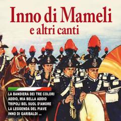 Inno di Mameli e altri canti - Various Artists