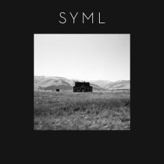 Symmetry (Zero 7 Remixes) - SYML