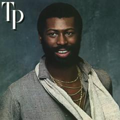 TP - Teddy Pendergrass