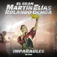 Imparables (En Vivo)