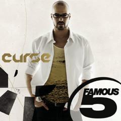 Curse EP: Famous Five - Curse