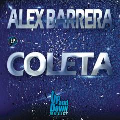 Coleta (Single)