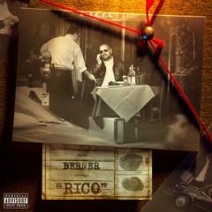 Rico - Berner