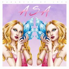 Paradise of Love - Asa