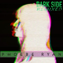 Dark Side (Remixed)