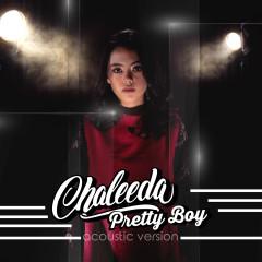 Pretty Boy (Acoustic Version)
