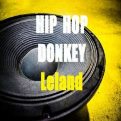 Hip Hop Donkey (Single)