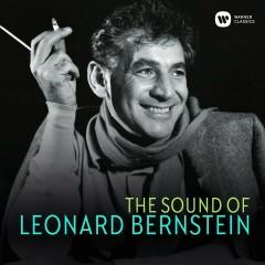 The Sound of Bernstein - Various Artists