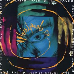Whirlpool EP - The Prayer Chain