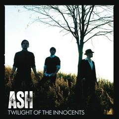 Twilight Of The Innocents (Standard Version) - Ash