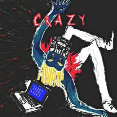Crazy - Konsoul
