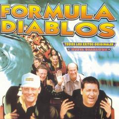 Formula Diablos