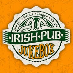 Irish Pub Jukebox