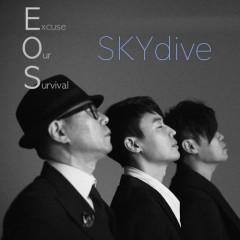 Skydive (Single)