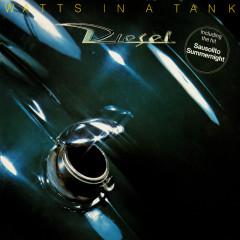 Watts In A Tank - Diesel