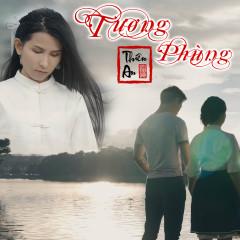 Tương Phùng (Single) - Thiên An