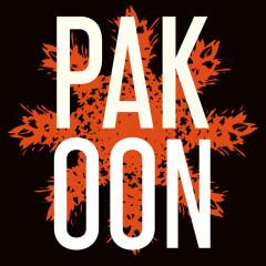 Pakoon