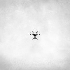 The Hunger (Acoustic Version) - San Fermin