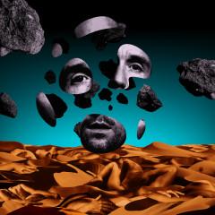 Goosebumps EP - Bastille