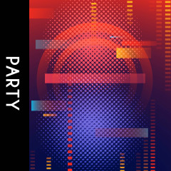 Playlist: Party - Various Artists