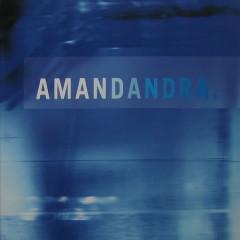 Amandandra - Sångensemblen Amanda, Amanda
