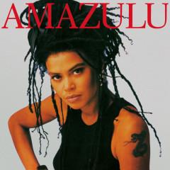 Amazulu - Amazulu