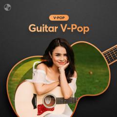 Guitar V-Pop