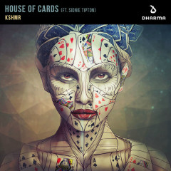 House Of Cards (Single)
