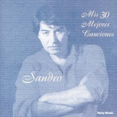 Mis Mejores 30 Canciones - Sandro