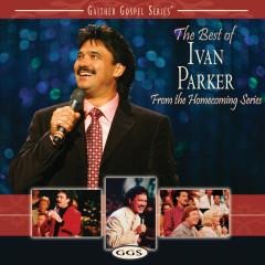 The Best Of Ivan Parker