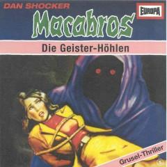 05/Die Geister-Höhlen