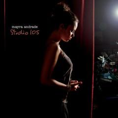 Studio 105