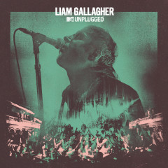 Sad Song (MTV Unplugged Live at Hull City Hall) - Liam Gallagher