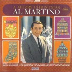 A Merry Christmas - Al Martino