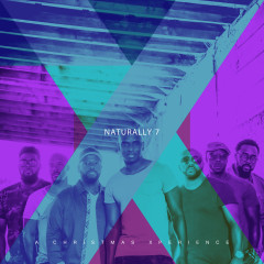 A Christmas Xperience - Naturally 7