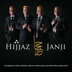 Janji - Hijjaz