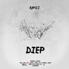 Diep (Single) - Ramzi
