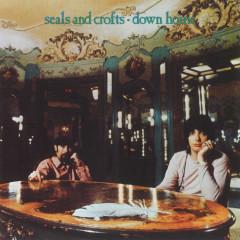 Down Home - Seals & Crofts