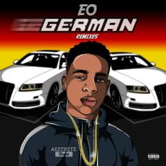 German (Remixes) - EO