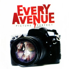 Picture Perfect - Every Avenue